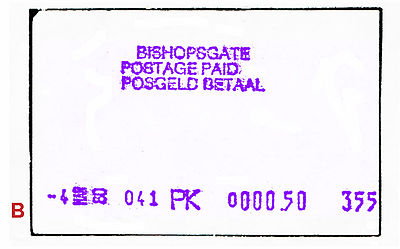 South Africa stamp type PO2point2B.jpg