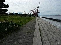 South Aomi Pier Park.jpg