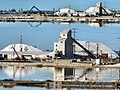 South Bay Salt Works montague.jpg