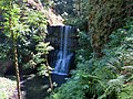 South Falls at Silver Falls State Park in Oregon 2.jpg