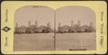 South Ferry, New York, from Robert N. Dennis collection of stereoscopic views.png