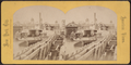 South Ferry, from Robert N. Dennis collection of stereoscopic views.png