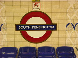South Kensington.jpg
