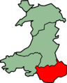 South Wales.png