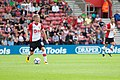 Southampton FC versus Sevilla (36346389346).jpg