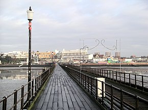 Southend from Southend Pier.jpg