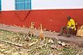 Souvenirs in a street of Trinidad.jpg