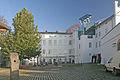 Sovovy mlýny1.jpg