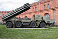SpB-Museum-artillery-01.jpg