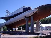 SpaceShuttleAtSpaceCamp.jpg
