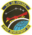 Space Development Squadron.PNG