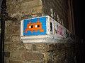 Space Invader -2 (359899383).jpg