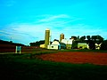Spahn Farm - panoramio.jpg