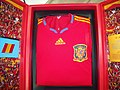 Spain Official Player's Jersey.jpg