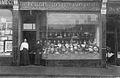 Spalding - Confectioners 1907.jpg