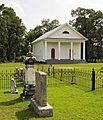 Spann Methodist Church.jpg
