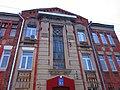 Spartak 81, 82, Kharkiv (21).jpg