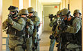 Special Reaction Team trains on antiterrorism 140820-A-CD129-075.jpg