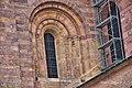 Speyerer Dom (Domkirche St. Maria und St. Stephan) 2018 - DSC01040 - Speyer (46721592922).jpg