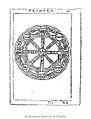 Sphera del universo 1599 Rocamora 02.jpg