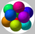 Spheres in sphere 10.png