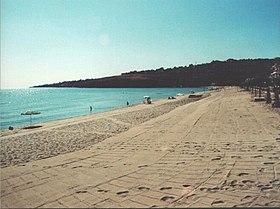 Agnone Bagni — Wikipédia