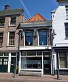 Spieringstraat 97 in Gouda.jpg