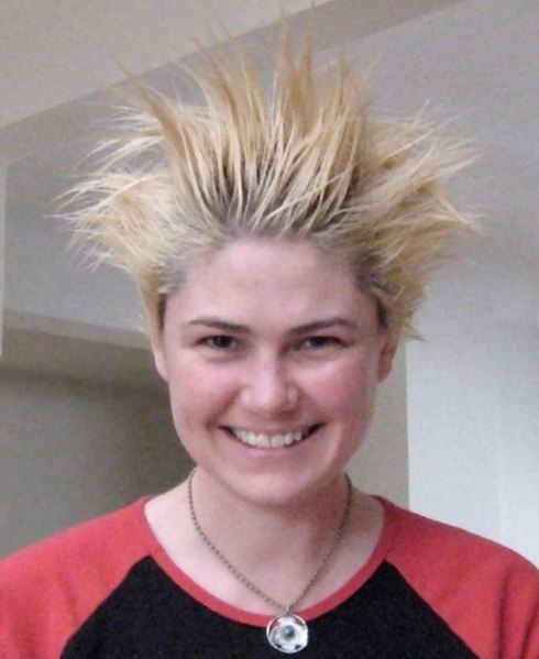 File:Spiky hair 01.jpg