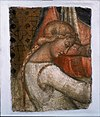 Spinello Aretino (Spinello di Luca Spinelli) - Salome - Google Art Project.jpg