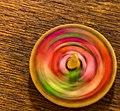 Spinning Top (31364781023).jpg