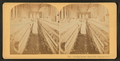 Spinning room, Cotton mill, Langley, S.C, by Littleton View Co. 2.png