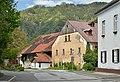 Spiritusfabrik Kirchdorf 02, Pernegg.jpg