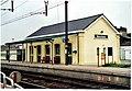 Spoorweghalte - 333779 - onroerenderfgoed.jpg