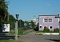 Sportgelände FV-Hausen, Ffm Hausen 79.jpg