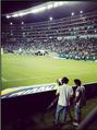 SportingCali4.png
