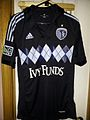 Sporting Kansas City 3rd jersey kit - 2013.jpg