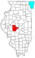 Springfield, IL Metropolitan Area.png