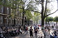 Spui-district-Amsterdam-Summer-2013.JPG