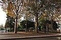 Square Henry-Bataille, Paris 16e.jpg