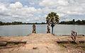 Srah Srang, Angkor, Camboya, 2013-08-16, DD 08.JPG