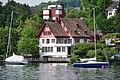 Stäfa - Zürichsee 2010-06-01 16-58-12 ShiftN.jpg