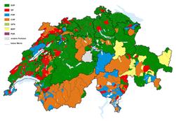 Stärkste Partei Schweiz 2015.png