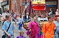 St-Albans-Carnival-20050626-054.jpg