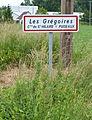 St-Hilaire-s-Puiseaux-45-Les Grégoires-02.jpg