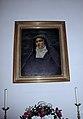 St-Maria-vom-Frieden-Köln-019-Porträt-Edith-Stein-010.JPG