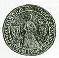 St-Mihiel - sceau de la Cour des grands jours.jpg