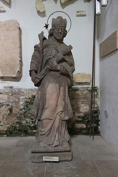 File:St-Ursanne-Musee-Lapidaire-St-Jean-Nepomucene.jpg