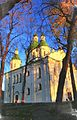 St.Cyrill`s Church, Kyiv, Ukraine (2).jpg