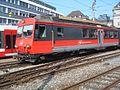 St.Gallen20080919S324 17.jpg