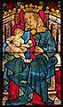 St.Leonhard i.Lav. Fenster S 4a.JPG
